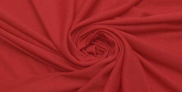 Manta - Vermelha