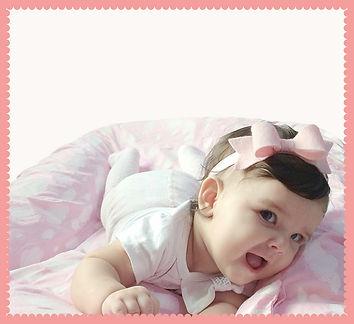 ninho, técnica do ninho, ninho para bebês, ninho baby, renata fraga, exterogestação, teoria da exterogestação, redutor de berço, bem estar, soninho, sono de bebê, adaptação do recém nascido, primeiros dias do bebê, aconchego, proteção, conforto, ninho original, ninho oficial, lembrança do útero, vida extrauterina, fora do útero, limitador de espaço, bercinho portátil, enxoval de bebê, limitador de berço, recém nascido, nenê, baby nest, pregnant, pregnancy, gestação, gravidez, maternidade, puerpério, mini berço, prematuro, sono tranquilo, primeiros meses, montessori, cama montessoriana, bebê brasil, baby brasil, ninho brasil, enxoval essencial, enxoval indispensável, praticidade bebê, protetor de berço, moisés, cercadinho, cercadinho bebê, colchonete bebê, empreendedorismo brasil, bebê dormindo, ninho de anjo, técnicas para bebê, shantala, dicas de mães, dicas para bebê, dicas de enxoval, dicas para o bebê dormir melhor, solsort, margarida, mãe de primeira viagem, nana nenê,