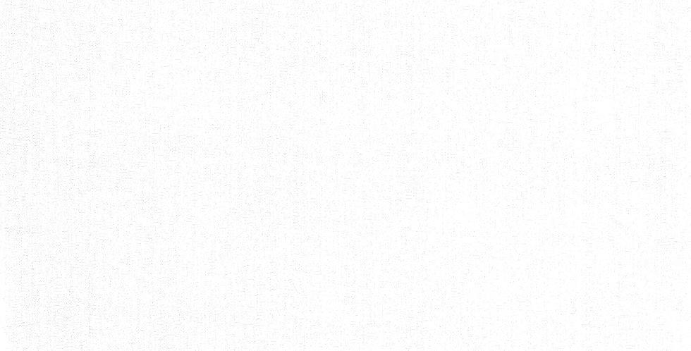 Lençol - Branco