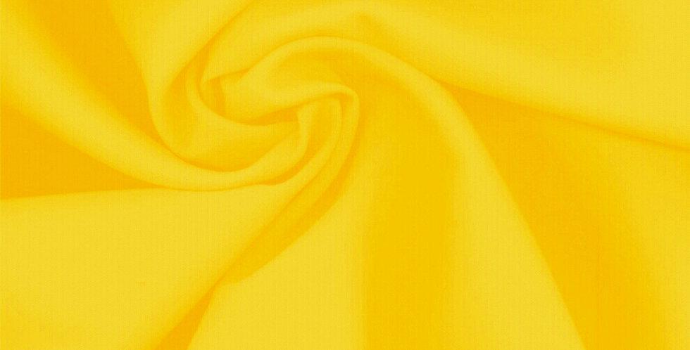 Manta - Amarela