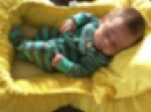 mãe de menino, mãe de menina, chá revelação, chá de bebê, chá de fraldas, enxoval de bebê santa catarina, artesanato, produto artesanal, tudo para bebê, caminha de tecido, pós parto, sleepy baby, loja de bebê, newborn, soneca, coisas para bebê, quarto de bebê, ninho redutor, ninho redutor para berço, cama compartilhada, enxoval porto alegre, enxoval são paulo, enxoval rio de janeiro, enxoval rj, enxoval curitiba, enxoval londrina, enxoval florianópolis, enxoval floripa, enxoval rs, enxoval sc, enxoval pr, enxoval salvador, enxoval bahia, enxoval bh, enxoval belo horizonte