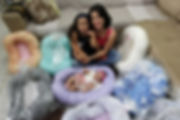 ninho, técnica do ninho, ninho para bebês, ninho baby, renata fraga, exterogestação, teoria da exterogestação, redutor de berço, bem estar, soninho, sono de bebê, adaptação do recém nascido, primeiros dias do bebê, aconchego, proteção, conforto, ninho original, ninho oficial, lembrança do útero, vida extrauterina, fora do útero, limitador de espaço, bercinho portátil, enxoval de bebê, limitador de berço, recém nascido, nenê, baby nest, pregnant, pregnancy, gestação, gravidez, maternidade, puerpério, mini berço, prematuro, sono tranquilo, primeiros meses, montessori, cama montessoriana, bebê brasil, baby brasil, ninho brasil, enxoval essencial, enxoval indispensável, praticidade bebê, protetor de berço, moisés, cercadinho, cercadinho bebê, colchonete bebê, empreendedorismo brasil, bebê dormindo, ninho de anjo, técnicas para bebê, shantala, dicas de mães, dicas para bebê, dicas de enxoval, dicas para o bebê dormir melhor, solsort, margarida, mãe de primeira viagem, nana nenê
