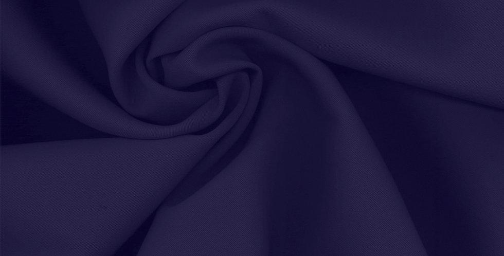 Manta - Azul Marinho