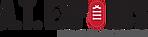 Logo A.T. Exports