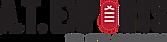 A.T. Exports Logo