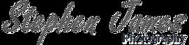 SJP 2020 BW Logo.png