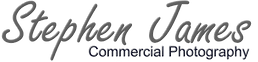 SJP Commercial 2020 Logo BW.png