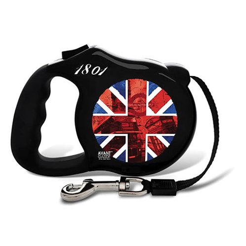 Laisse British