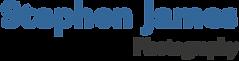 21 Logo.png