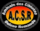 ACSR.png