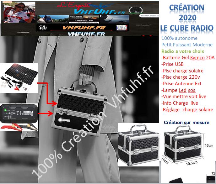 creation vhfuhf.fr