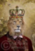 Lion-King-email-FB.jpg