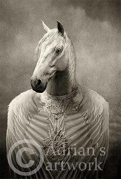 Pegasus-CR.jpg