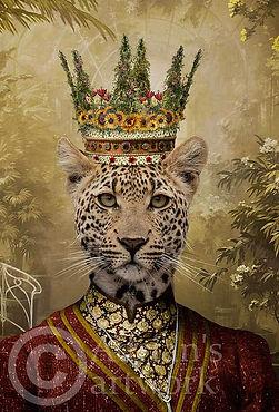 Leopard-Queen-FB.jpg