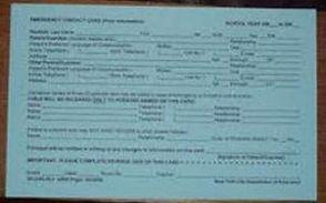 blue-emergency-card-300x187.jpg