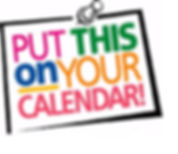 put this on your calendar.jpg