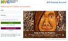 nyc schools account.png
