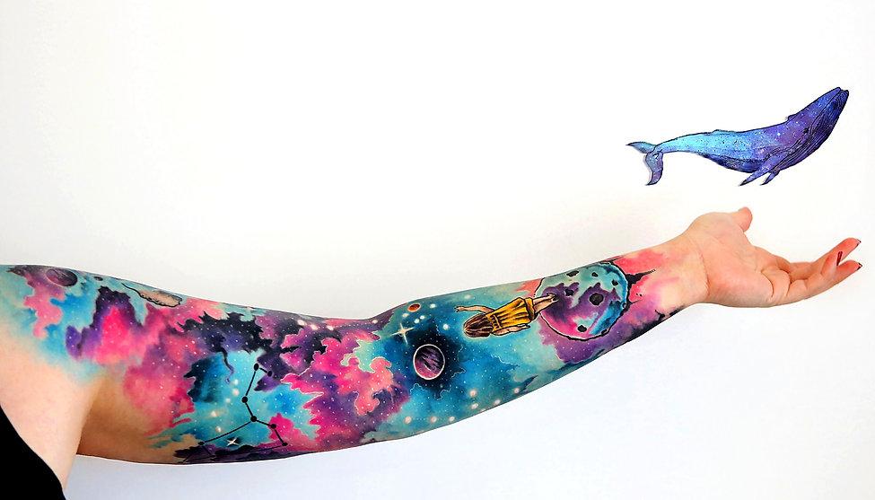 Inkport Whale_edited_edited.jpg