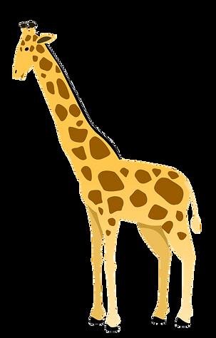 kisspng-giraffe-clip-art-portable-networ