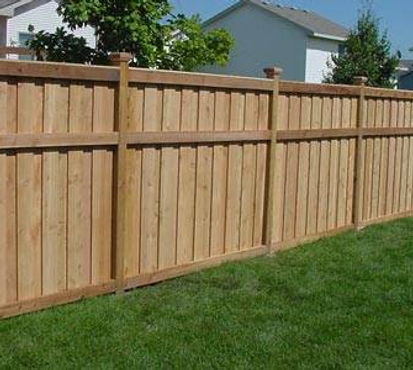 privacy-fencing-fence-installation-compa