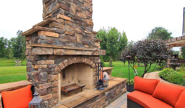outdoor-fireplace-contractors-cleveland.