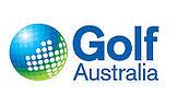 Golf_Australia_logo (1).jpg