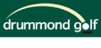 drummond golf.png