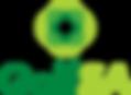 Golf SA logo.png