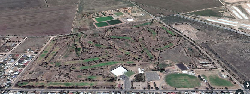 WGC 2017 Aerial View.JPG