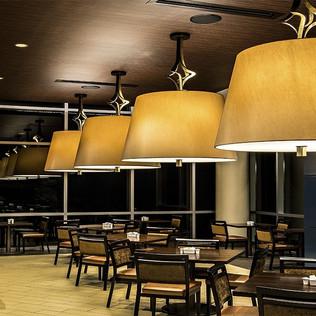 Windcreek Hotel & Casino 1.JPG