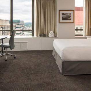 23 Hilton Portland.jpeg