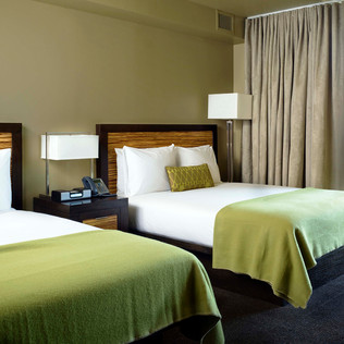 Hotel Terra.jpg