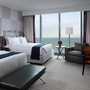 revel-ocean-room-double.jpg