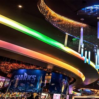 Windcreek Hotel & Casino 4.JPG