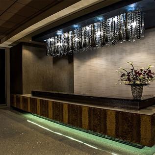 Windcreek Hotel & Casino 5.JPG