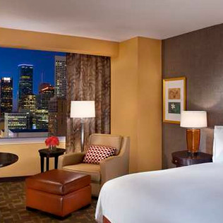 Hilton Americas Houston King.jpg