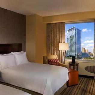 Hilton Americas Houston Double.jpg