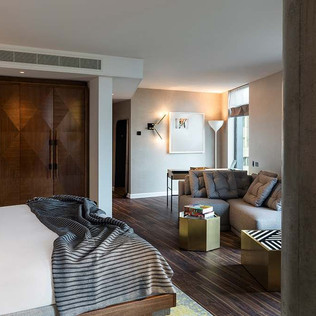 4 Bankside Hotel London.jpeg