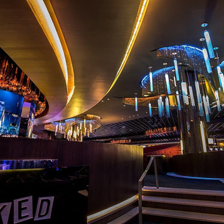 Windcreek Hotel & Casino 3.JPG