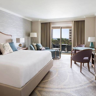 34 Ritz Carlton Sarasota.jpeg