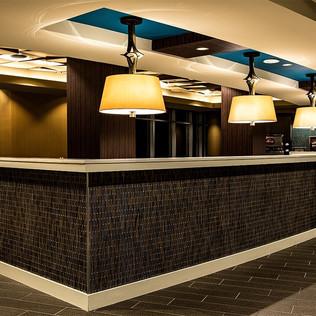 Windcreek Hotel & Casino 2.JPG