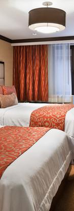 Pearl Hotel Double.jpg