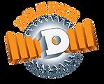 draper_fencing_logo_4c_gradient_web-01_n