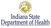 ISDH-logo.jpg