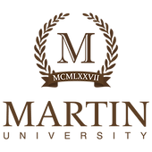 Martin-Logo-01 [Converted]-01.png