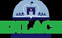Enlace_Logo.png