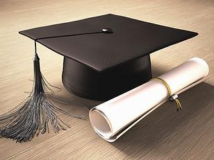 graduation-P3PPKXV.jpg