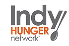 Indy Hunger Network.png