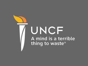 United Negro College Fund (UNCF) Partners With Martin University
