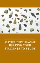 53s STUDY cover.jpg
